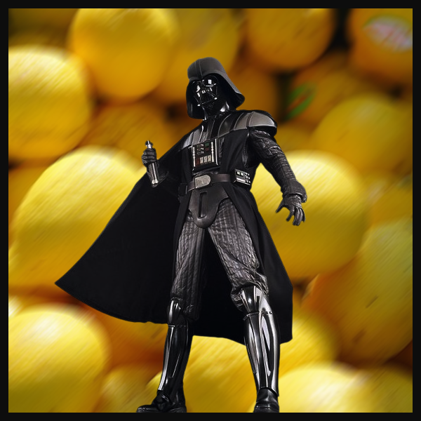 Darth-Vader-Adult-Collector