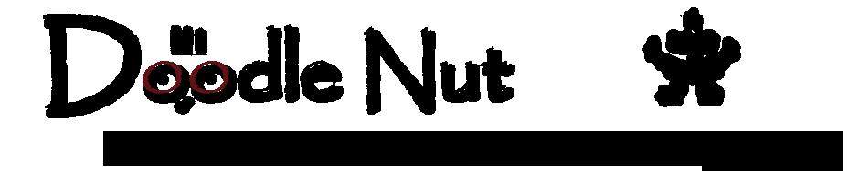 DoodleNut.com